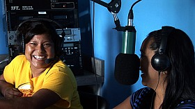CIW_radiogirls2_small