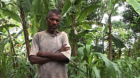 Haiti_farmer_small