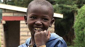 Kenya_BoySmile_small