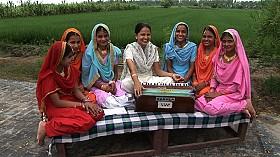 India_singers