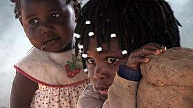 Zambia_kids